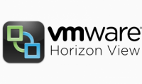 How-to – Enabling VMware View PCoIP with dynamic IP address