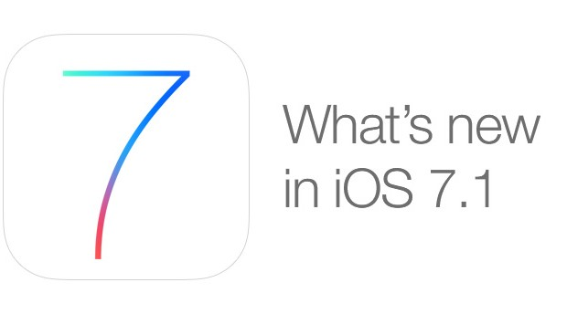how-install-ios-7-1-iphone-ipad-ipod-touch