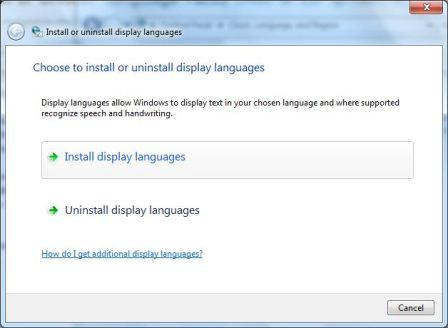 install-language-packs