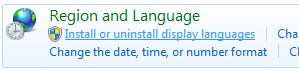 install-uninstall-display-languages