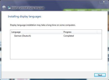 new-display-language-installed