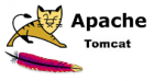 How to install Tomcat 7 on Debian