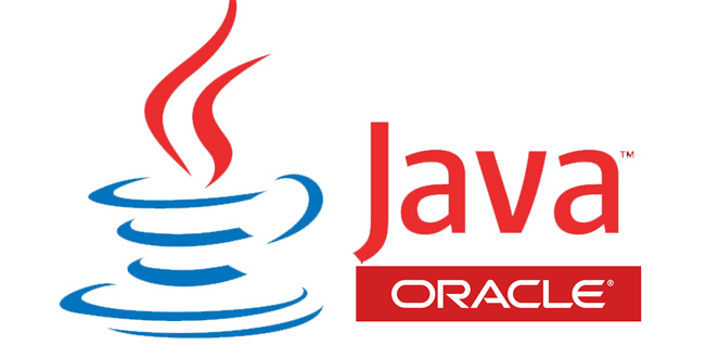 Installing Oracle Java 8 to Debian Wheezy - Smeretech com