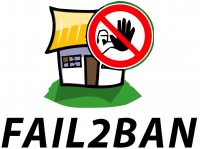 How-to – Ban HTTP DoS attacks with Fail2Ban