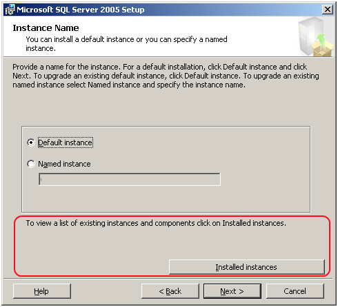 migrate-express-to-std-2