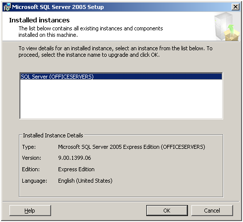 migrate-express-to-std-3