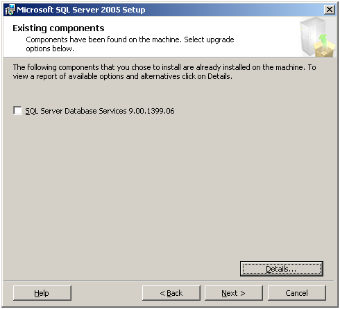 migrate-express-to-std-4