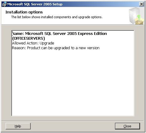 migrate-express-to-std-5