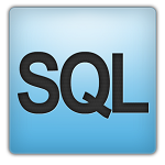 SQL – the 'PRIMARY' filegroup is full