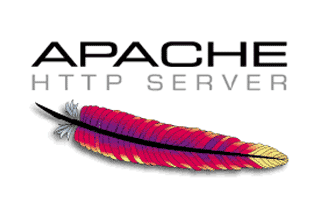 How-to - Apache2 - Request header/Request body timeout