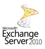 How-to – Block Users Sending to Specific Domains with Exchange Server 2010
