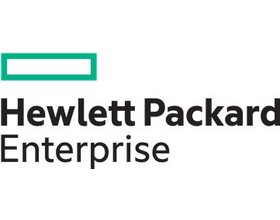 HPESBHF03894 rev.1 – HPE Integrated Lights-Out 5 (iLO 5) Firmware Updates, Local Bypass of Security Restrictions