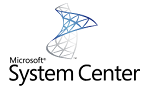 SCCM 2012 R2 – Cumulative Update 1 for ConfigMgr 2012 SP2 and ConfigMgr 2012 R2 SP1 is available