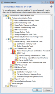 Turn_Windows_features_on_or_off_RSAT