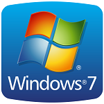How-to – Upgrade Windows 7 Professional to Enterprise